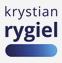 Krystian Rygiel